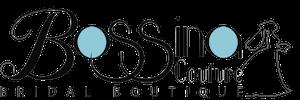 Bridal Store in Staten Island Logo